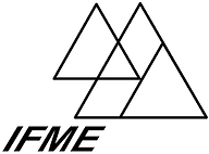 IFME.png