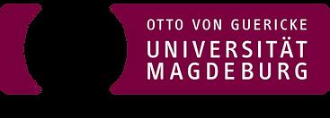 OvGU.png