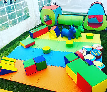 Multi coloured soft play.JPG