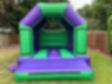 Velcro castle straight.png