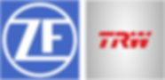 ZF_TRW_Logo.png