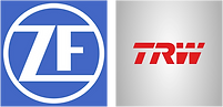 ZF_TRW_Logo.png
