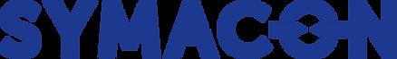 Logo_RGB (1).png