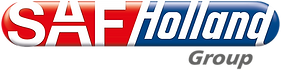SAF-HOLLAND Group Logo 3D_web.png