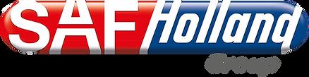 SAF-HOLLAND Group Logo 3D_web.png