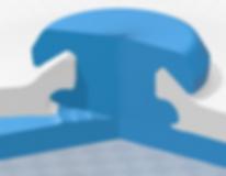 FEW_02_STL_export.png