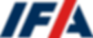 IFA_logo.png