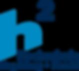 HS-MD_Logo.png