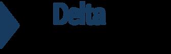 Delta Sigma.png