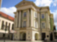 The mystery of Prague Zodiac within guided walks through the esoteric aspects of Prague.Astrology,alchemy,magic,mysticism.Mozart,Kafka,Einstein,Don Giovanni,death,resurrection,rebirth,enlightenment,Black Madonna,Figaro