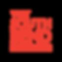 vsbm-stackedMISH_CMYKlogo2017.png