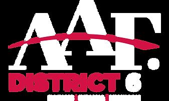 D6AAF-Logo(Wht).png