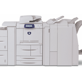 Xerox 4595
