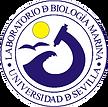 Logo LBM circular.tif