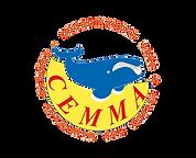 LOGO CEMMA2.png
