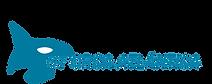 gt-orca atlantica-def2021.png