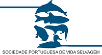 00 SPVS_logo_azul.tif
