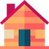 001-wooden-house.png