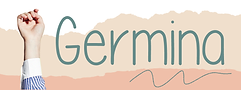 Germina-13.png