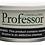 Thumbnail: Cornell & Diehl Professor