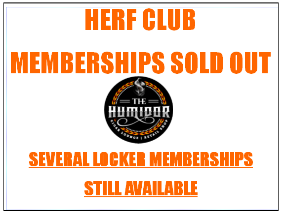 Memberships sold out.PNG