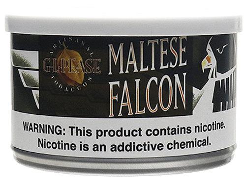 GLP Maltese Falcon - 2 oz