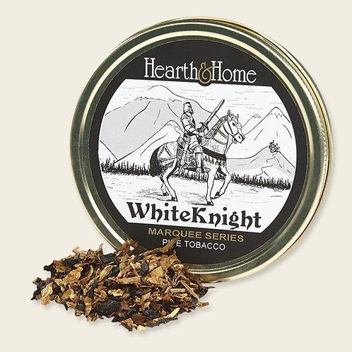 Hearth & Home WhiteKnight - 1.75 oz