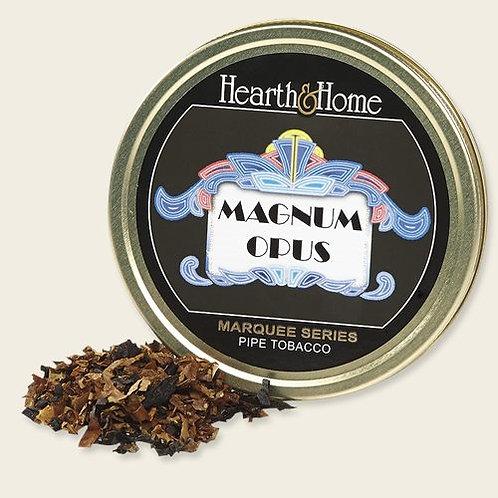 Hearth & Home Magnum Opus - 1.75 oz