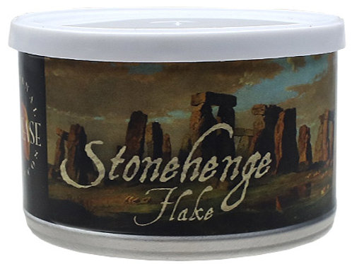 GL Pease Stonehenge Flake - 2 oz