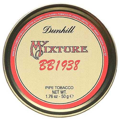 Dunhill BB1938