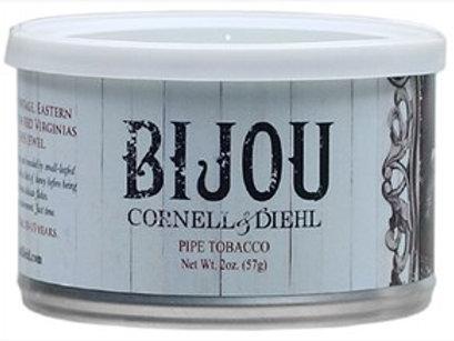 Cornell & Diehl Bijou