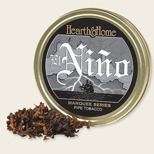 Hearth & Home El Nino - 1.75 oz