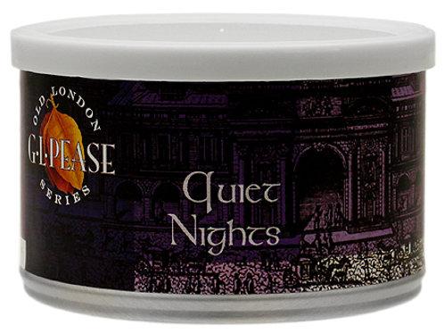 GLP Quiet Nights - 2 oz