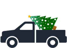 Truck tree.png