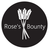 37039_roses-bounty_zbg.png