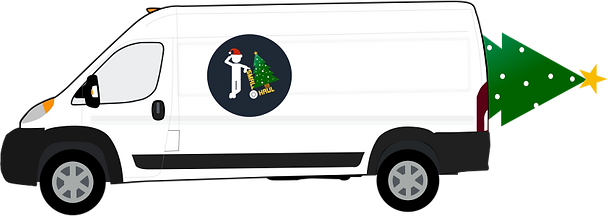 xmas logo and van trans.png