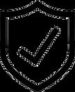 16-161589_download-online-home-certified