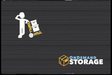 storage + logos.png