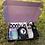 Thumbnail: ITSHERLIFE HOLIDAY FIT BOX