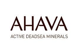 ahava-logo.jpg