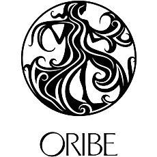 oribe-logo-1024x1024.jpg