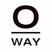 oway logo.png