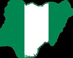 Nigeria-Flag-Wikimedia.png