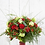 Thumbnail: 50 Luxury Red Rose Bouquet