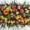 Thumbnail: Coffin Spray - Bright