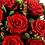 Thumbnail: Deluxe Rose Hat Box