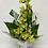 Thumbnail: Modern Vase Arrangement