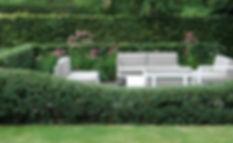 tuinparklaan5.jpg