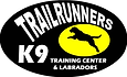 Updated Trailrunners Logo 2020 copy.png