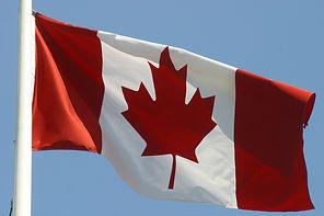 canadian-flag-1534780.jpg